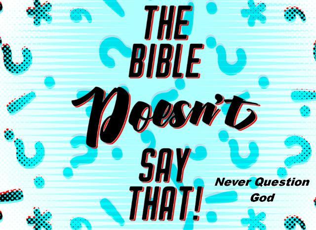 Sermon Notes: Genesis 50:15-21 – kencorder com